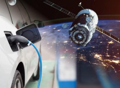 産業の技術高度化・振興