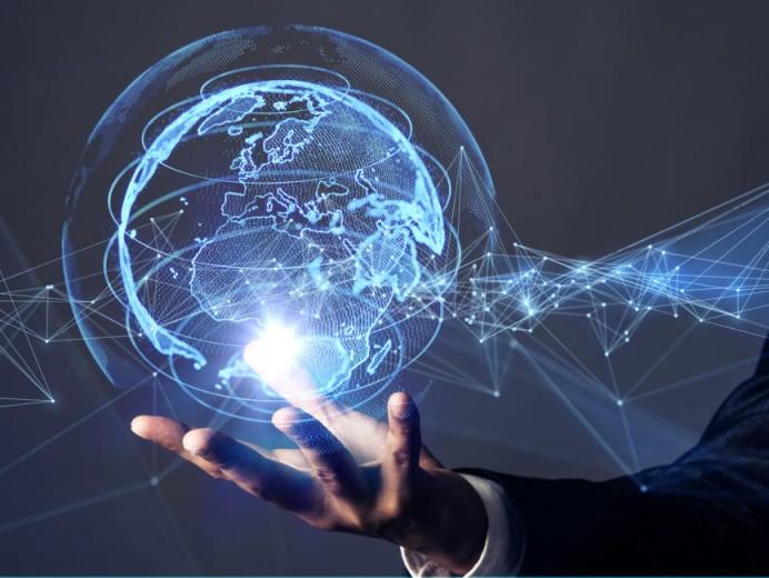 11/12(木) 【会員限定(WEB開催)】エネルギー・環境講演会「日本型循環経済をめざして」