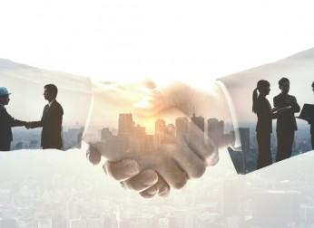 ITを使った中小企業の生産性向上ヒント集
