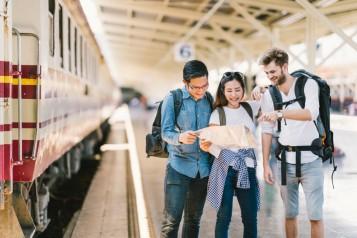 広域連携による観光の振興