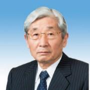 豊 田 鐵 郎
