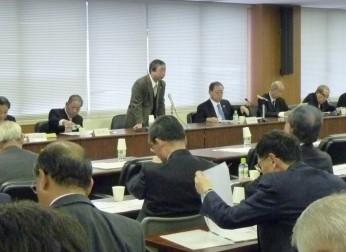 名古屋市「名古屋駅周辺まちづくり構想」骨子案についての説明会開催