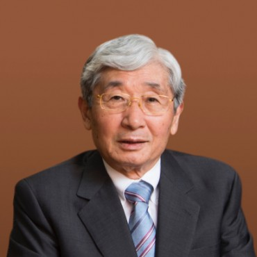 豊田  鐵郎