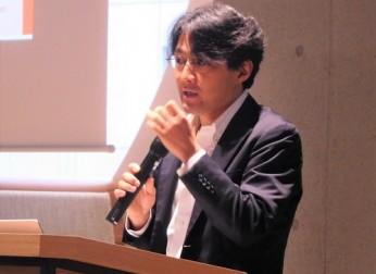 グローバルセミナー 国際情勢連続講演会「米中覇権争い、今後の世界経済と日本経済」(9/30)