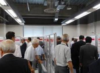 「産業技術総合研究所 中部センター 見学会」を実施(9/29)