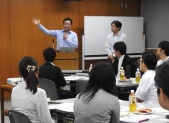 「第34回Next30産学フォーラム」を豊橋で開催(9/22)